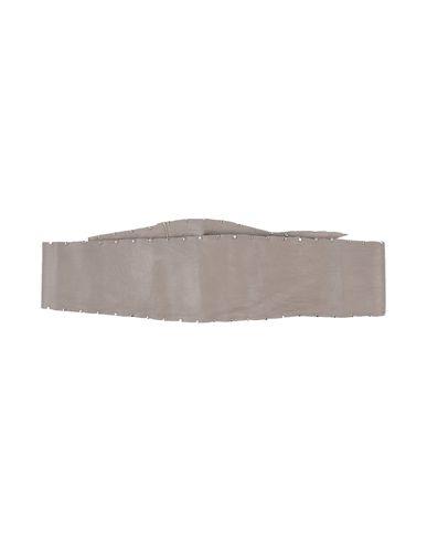 RICCARDO FORCONI - Belt