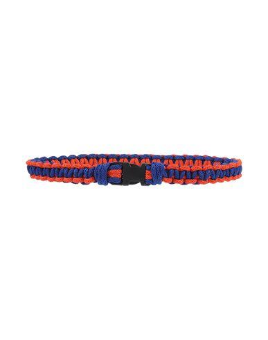 MSGM - Belt