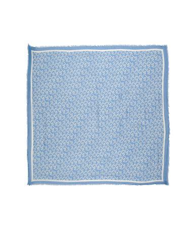 DESTIN - Square scarf