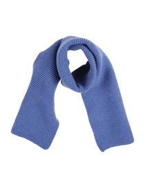 IN STILE CASHMERE - Oblong scarf