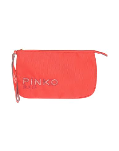 PINKO BAG - Beauty case