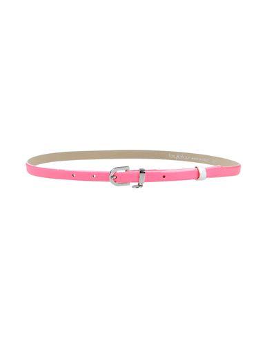 BYBLOS - Belt