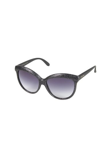 ITALIA INDEPENDENT - Sunglasses