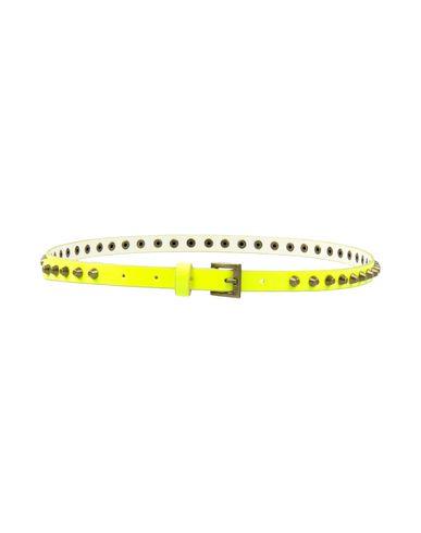 ONLY - Belt