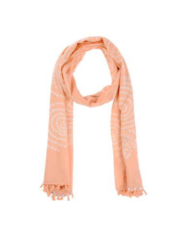 ANTIK BATIK - Oblong scarf