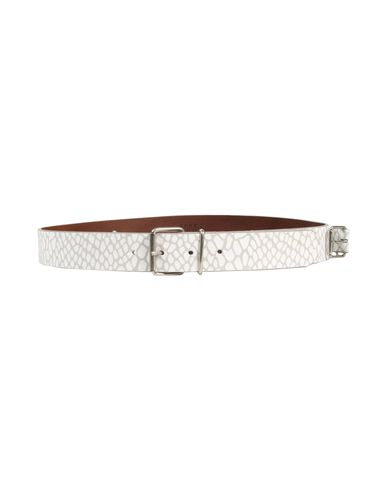 MM6 by MAISON MARGIELA - Belt