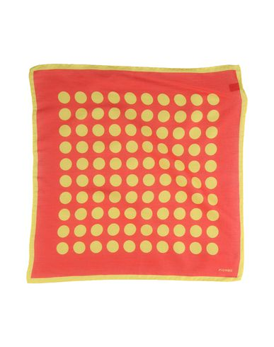 PIOMBO - Square scarf