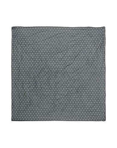 HTC - Square scarf