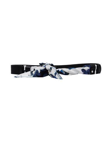 HIGH - Belt