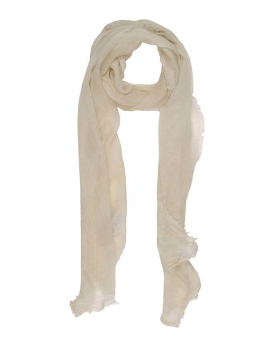 OFFICINA 36 - Oblong scarf