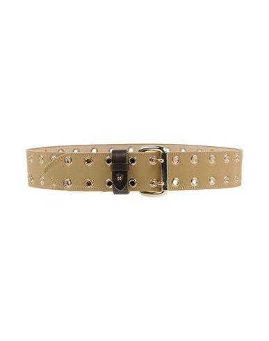 McQ Alexander McQueen - Belt