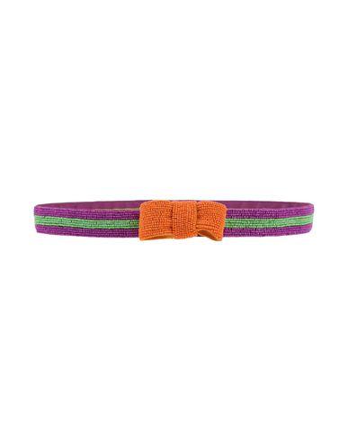 MOSCHINO CHEAPANDCHIC - Belt