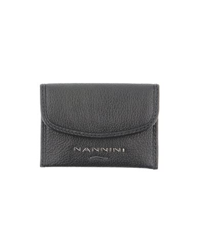 NANNINI - Document holder