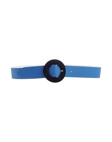 ORCIANI - Belt