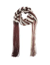 VICTORIO & LUCCHINO - Oblong scarf
