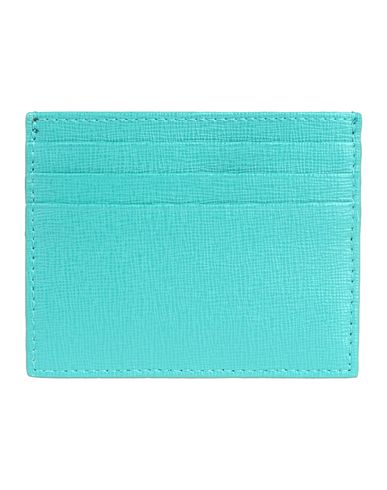 8 - Document holder