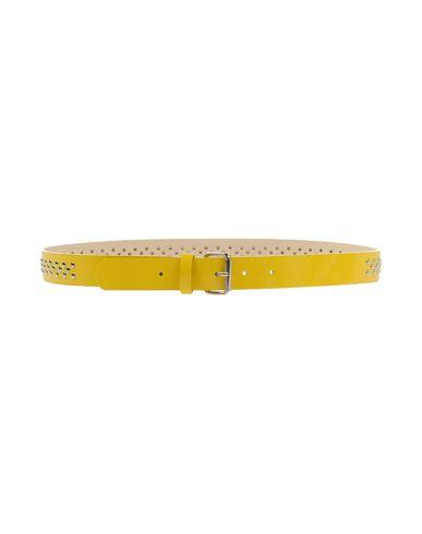 BLUGIRL FOLIES - Belt