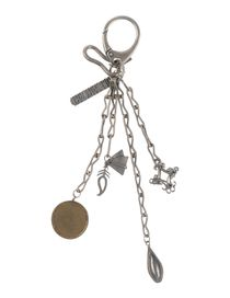 PROLETARY ART - Key ring