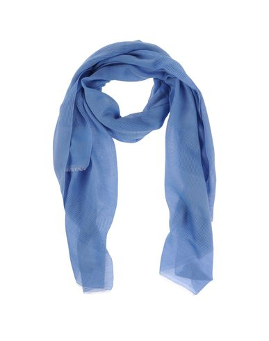 TRAITS - Oblong scarf
