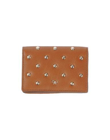 ANYA HINDMARCH - Wallet