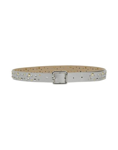 STEFANEL - Belt