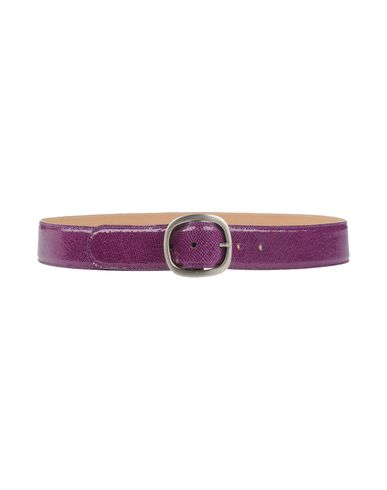 GIORDANO FRANGIPANI - Regular belt