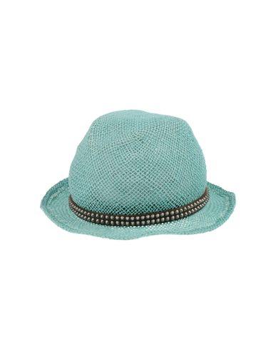 HTC - Hat