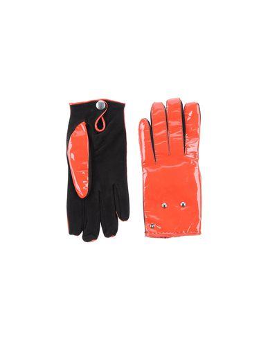 NINA PETER - Gloves