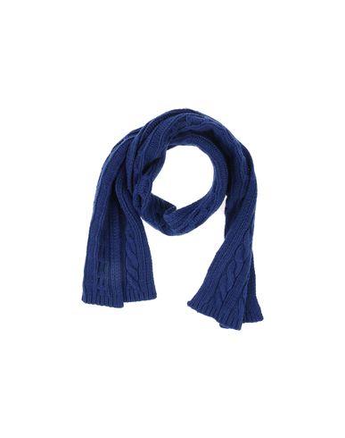 OLIVER SPENCER - Oblong scarf