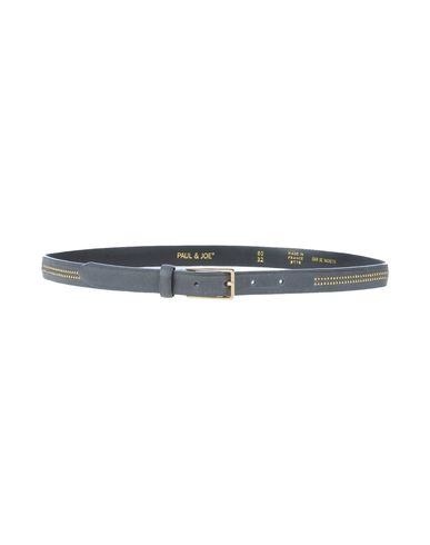 PAUL & JOE - Thin belt