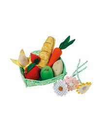 OSKAR&ELLEN - Play kitchens and accessories