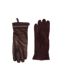 HIGH - Gloves