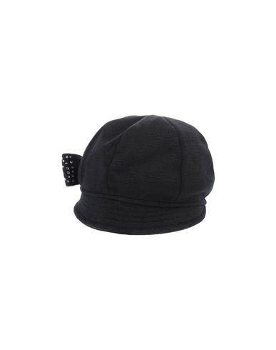 BLUGIRL FOLIES - Hat
