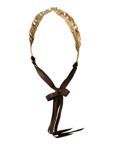 MADINA VISCONTI di MODRONE - Hair accessory