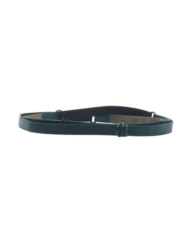 MM6 by MAISON MARGIELA - Thin belt