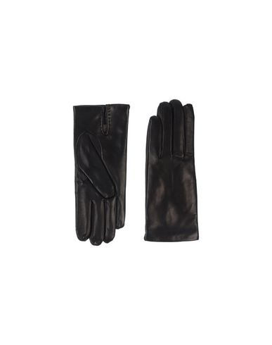 ORCIANI - Gloves