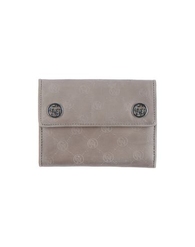 CAFèNOIR - Wallet