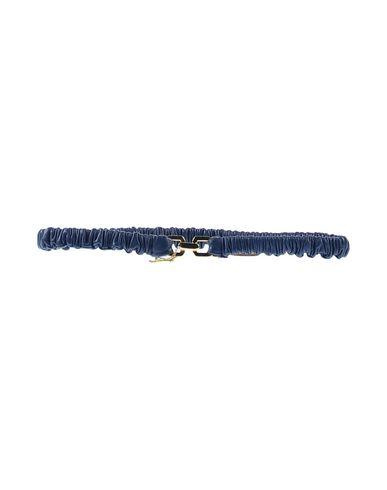 ALICE SAN DIEGO - Thin belt