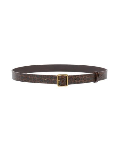 BESTOFYOU - Regular belt