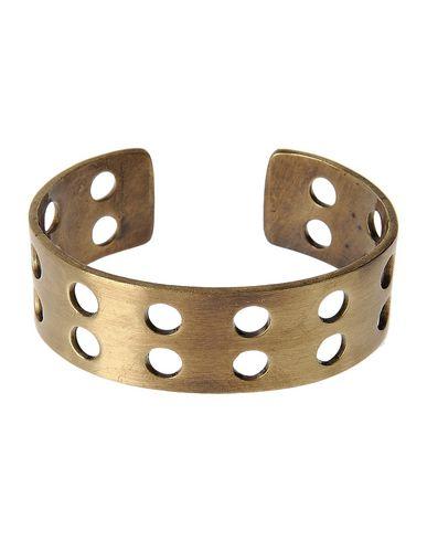 KELLY WEARSTLER - Bracelet