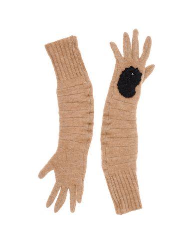 LOVE SEX MONEY - Gloves