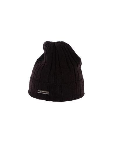 HAMAKI-HO - Hat