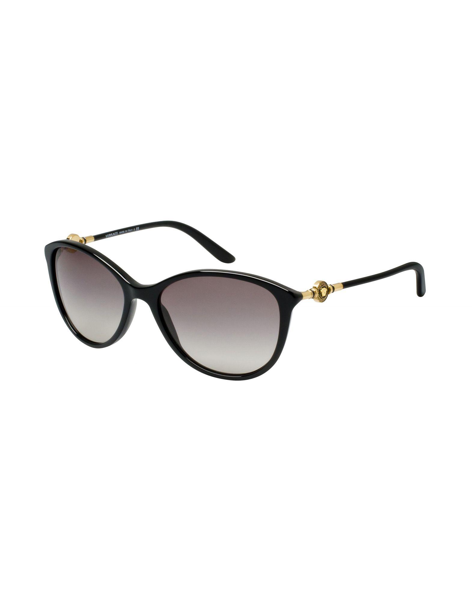 versace sonnenbrillen damen