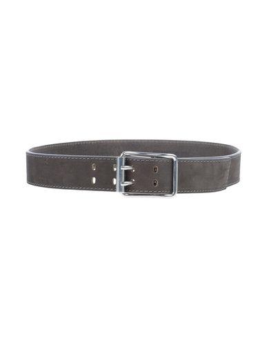 DIRK BIKKEMBERGS - Regular belt