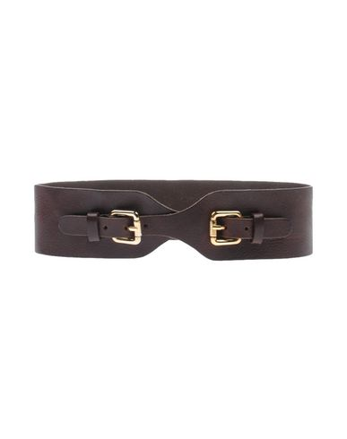 JO NO FUI - High-waist belt