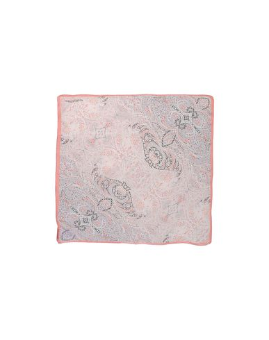 SEE BY CHLOÉ - Square scarf