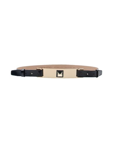 AMERICAN RETRO - Regular belt