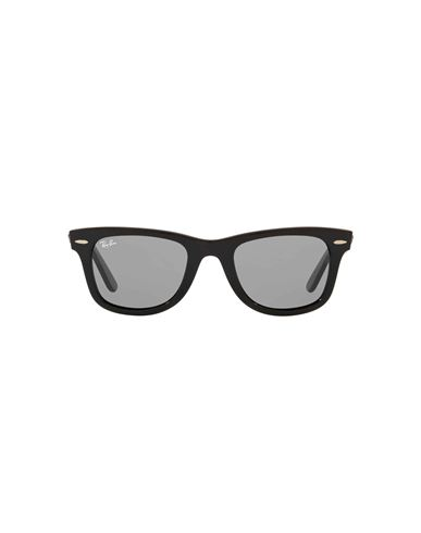 Ray-ban Rb2140 Gafas De Sol Wayfarer D'origine réduction SAST xJfv5YrLz