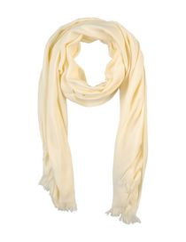 MOSCHINO - Oblong scarf