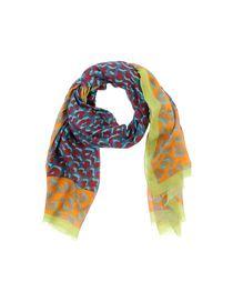 V°73 - Oblong scarf